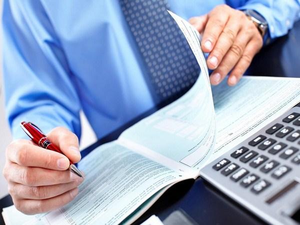 Những hồ sơ cần thiết khi đăng ký thành lập công ty