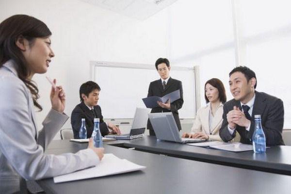 Đăng ký kinh doanh giá rẻ được xem là dịch vụ hàng đầu