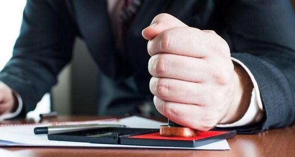 Phải đăng ký kinh doanh ở địa chỉ nào để đảm bảo tính hợp pháp của giấy phép