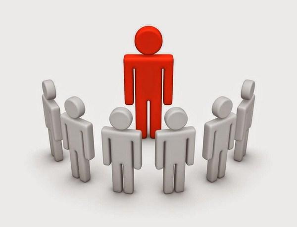 Để thành lập công ty tnhh 1 thành viên cần làm những gì