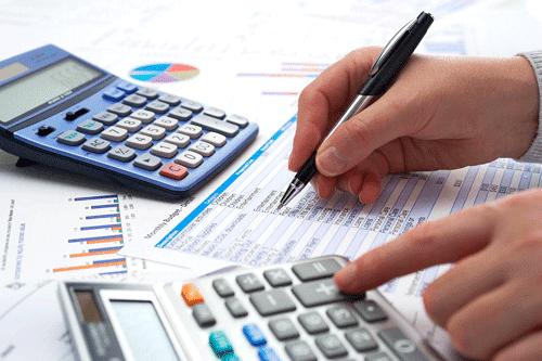 Dịch vụ làm quyết toán thuế thu nhập cá nhân ở đâu