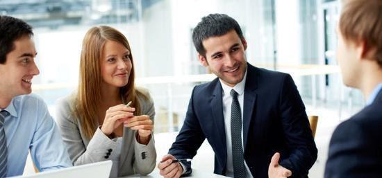 Tư vấn thành lập doanh nghiệp tại TPHCM giúp chuẩn bị các hồ sơ cần thiết